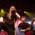 dark-at-dawn-30-11-2012-rockfabrik-nuernberg-9