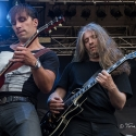 dark-at-dawn-rock-harz-2013-13-07-2013-02