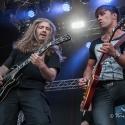 dark-at-dawn-rock-harz-2013-13-07-2013-08