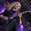 dark-at-dawn-rock-harz-2013-13-07-2013-11