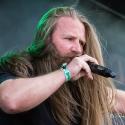 dark-at-dawn-rock-harz-2013-13-07-2013-12