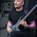 dark-at-dawn-rock-harz-2013-13-07-2013-13