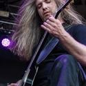dark-at-dawn-rock-harz-2013-13-07-2013-17