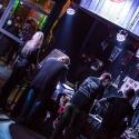 impressionen-backstage-muenchen-27-03-2016_0002