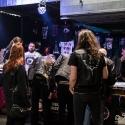 impressionen-backstage-muenchen-27-03-2016_0005