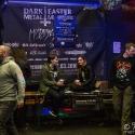 impressionen-backstage-muenchen-27-03-2016_0006