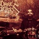 dark-fortress-rockfabrik-nuernberg-26-10-2014_0006