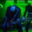 dark-fortress-rockfabrik-nuernberg-26-10-2014_0008