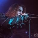 dark-fortress-rockfabrik-nuernberg-26-10-2014_0022