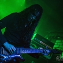 dark-fortress-rockfabrik-nuernberg-26-10-2014_0024
