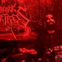 dark-fortress-rockfabrik-nuernberg-26-10-2014_0026