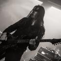 dark-fortress-rockfabrik-nuernberg-26-10-2014_0028