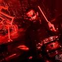 dark-fortress-rockfabrik-nuernberg-26-10-2014_0030