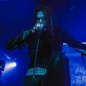 dark-fortress-rockfabrik-nuernberg-26-10-2014_0031