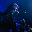 dark-fortress-rockfabrik-nuernberg-26-10-2014_0039
