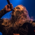 dark-funeral-summer-breeze-2013-17-08-2013-01