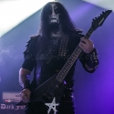 dark-funeral-summer-breeze-2013-17-08-2013-13