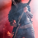 dark-funeral-summer-breeze-2013-17-08-2013-17