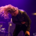 dark-tranquillity-summer-breeze-15-8-2015_0012
