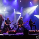 dark-tranquillity-summer-breeze-15-8-2015_0015