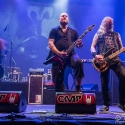 dark-tranquillity-summer-breeze-15-8-2015_0025