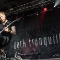 dark-tranquility-rock-harz-2013-12-07-2013-09