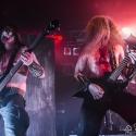 darkened-nocturne-slaughtercult-dark-easter-backstage-muenchen-05-04-2015_0003