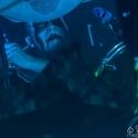 darkened-nocturne-slaughtercult-dark-easter-backstage-muenchen-05-04-2015_0005