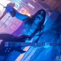 darkened-nocturne-slaughtercult-dark-easter-backstage-muenchen-05-04-2015_0018