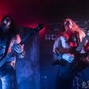 darkened-nocturne-slaughtercult-dark-easter-backstage-muenchen-05-04-2015_0021