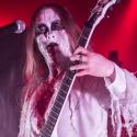 darkened-nocturne-slaughtercult-dark-easter-backstage-muenchen-05-04-2015_0022