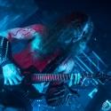darkened-nocturne-slaughtercult-dark-easter-backstage-muenchen-05-04-2015_0025