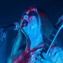 darkened-nocturne-slaughtercult-dark-easter-backstage-muenchen-05-04-2015_0026