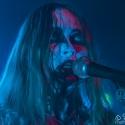 darkened-nocturne-slaughtercult-dark-easter-backstage-muenchen-05-04-2015_0028