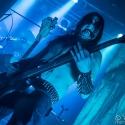 darkened-nocturne-slaughtercult-dark-easter-backstage-muenchen-05-04-2015_0031