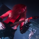 darkened-nocturne-slaughtercult-dark-easter-backstage-muenchen-05-04-2015_0033