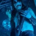 darkened-nocturne-slaughtercult-dark-easter-backstage-muenchen-05-04-2015_0034