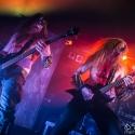 darkened-nocturne-slaughtercult-dark-easter-backstage-muenchen-05-04-2015_0035