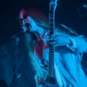 darkened-nocturne-slaughtercult-dark-easter-backstage-muenchen-05-04-2015_0036