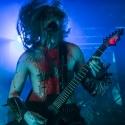 darkened-nocturne-slaughtercult-dark-easter-backstage-muenchen-05-04-2015_0037