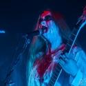darkened-nocturne-slaughtercult-dark-easter-backstage-muenchen-05-04-2015_0043