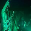 darkened-nocturne-slaughtercult-dark-easter-backstage-muenchen-05-04-2015_0044