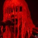 darkened-nocturne-slaughtercult-dark-easter-backstage-muenchen-05-04-2015_0045