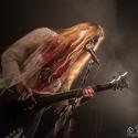 darkened-nocturne-slaughtercult-dark-easter-backstage-muenchen-05-04-2015_0046