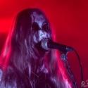 darkened-nocturne-slaughtercult-dark-easter-backstage-muenchen-05-04-2015_0047