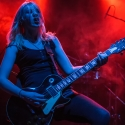 darkest-era-ragnaroek-2013-05-04-2013-08