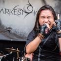 darkest-horizon-eisenwahn-2013-26-07-2013-12