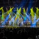 das-groc39fe-schlagerfest-arena-nuernberg-28-3-2019_0004