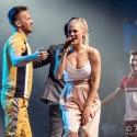 das-groc39fe-schlagerfest-arena-nuernberg-28-3-2019_0005