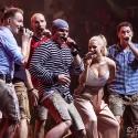 das-groc39fe-schlagerfest-arena-nuernberg-28-3-2019_0016